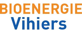 Logo Méthanisation Vihiers